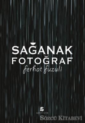 Sağanak Fotoğraf