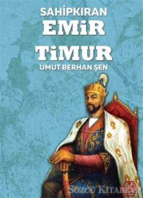Sahipkıran Emir Timur