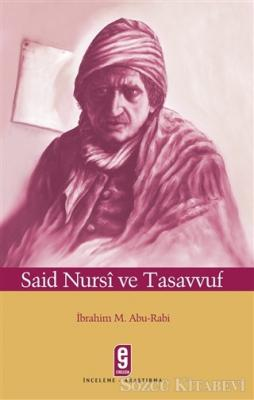 Said Nursi ve Tasavvuf