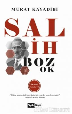 Murat Kayadibi - Salih Bozok | Sözcü Kitabevi