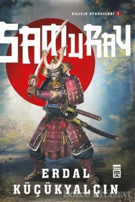 Erdal Küçükyalçın - Samuray   Sözcü Kitabevi