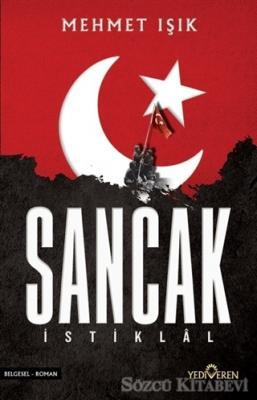 Mehmet Işık - Sancak - İstiklal | Sözcü Kitabevi
