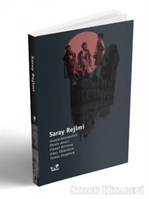 Saray Rejimi