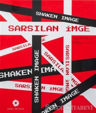 Sarsılan İmge-Shaken Image