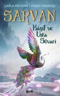 Sarvan