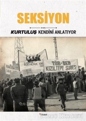 Seksiyon