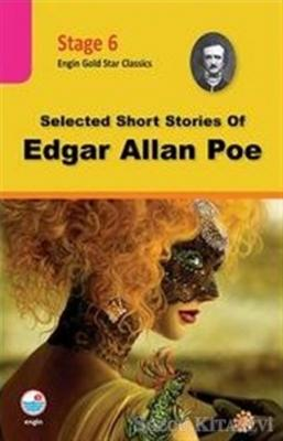 Selected Short Stories Of