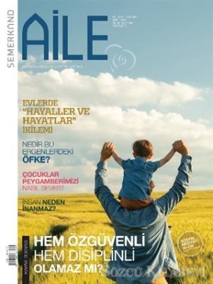 Kolektif - Semerkand Aylık Aile Dergisi Sayı: 186 Mart 2021 | Sözcü Kitabevi