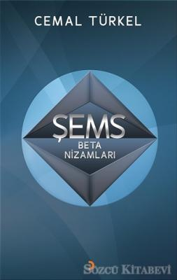 Şems Beta Nizamları
