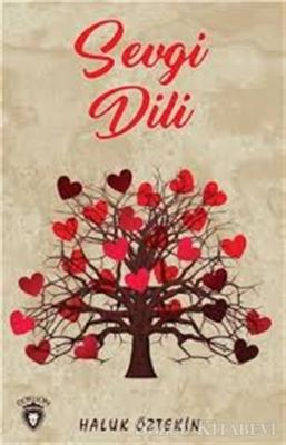 Sevgi Dili