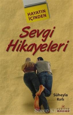 Sevgi Hikayeleri