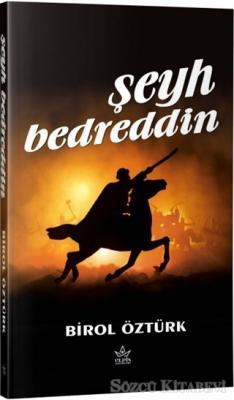Şeyh Bedreddin