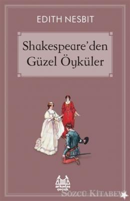 Shakespeare'den Güzel Öyküler