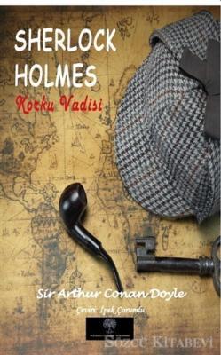 Sherlock Holmes – Korku Vadisi