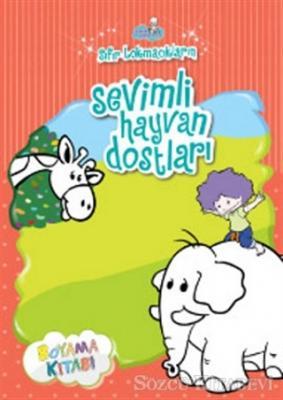 Sevimli Hayvan Boyama Arama Sonuclari