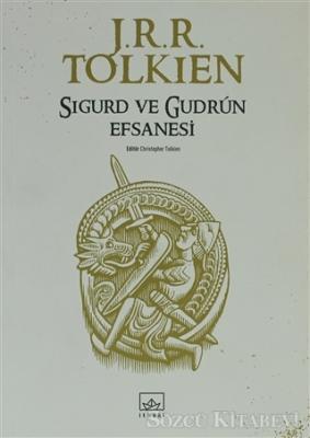 Sigurd ile Gudrun Efsanesi
