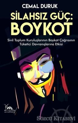 Silahsız Güç: Boykot