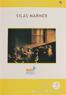 Silas Marner Stage 5