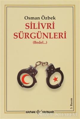 Osman Özbek - Silivri Sürgünleri | Sözcü Kitabevi