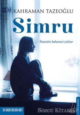 Simru