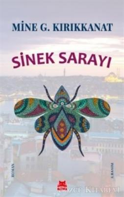 Sinek Sarayı