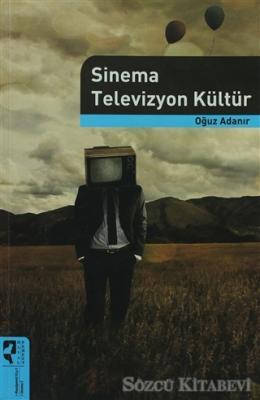 Sinema Televizyon Kültür