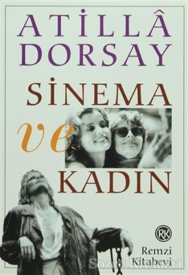 Sinema ve Kadın