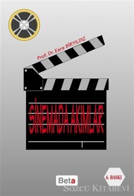 Sinemada Akımlar