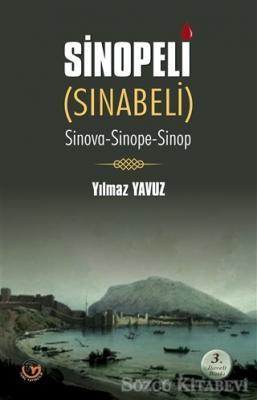 Sinopeli (Sınabeli)