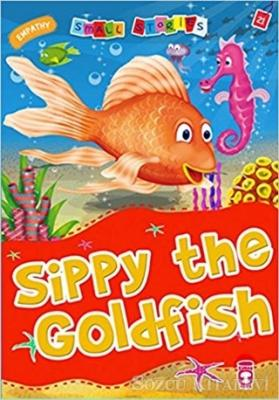 Sippy the Goldfish