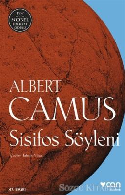 Sisifos Söyleni