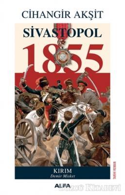 Sivastopol 1855