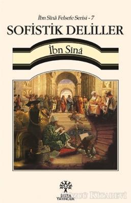 Sofistik Deliller / İbn Sina Felsefe Serisi - 7