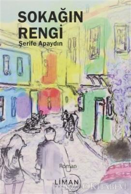 Sokağın Rengi