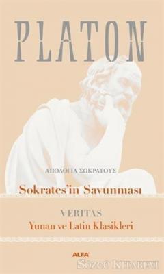 Sokrates'in Savunması Veritas