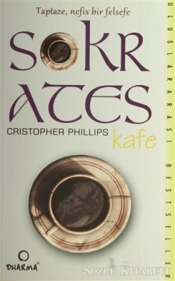 Sokrates Kafe