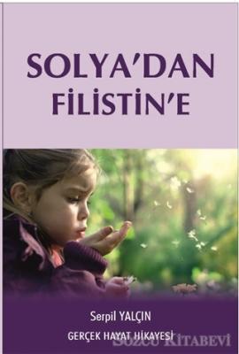 Solya'dan Filistin'e