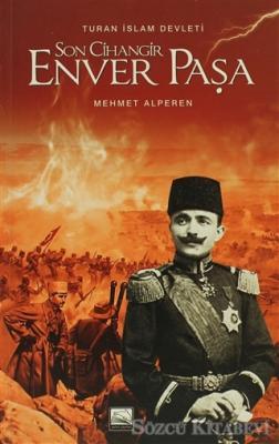 Son Cihangir Enver Paşa