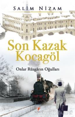 Son Kazak Kocagöl
