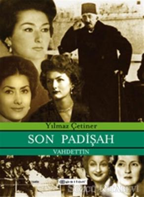 Son Padişah Vahdeddin