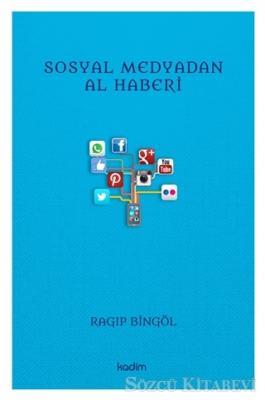 Sosyal Medyadan Al Haberi