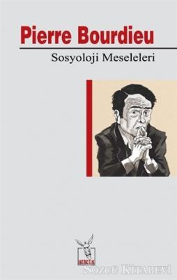 Sosyoloji Meseleleri