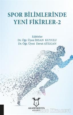 Spor Bilimlerinde Yeni Fikirler-2