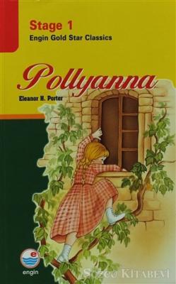 Stage 1 Pollyanna