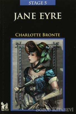 Stage 5 - Jane Eyre