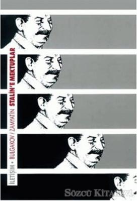 Stalin'e Mektuplar