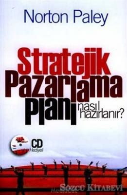 Stratejik Pazarlama Planı Nasıl Hazırlanır?