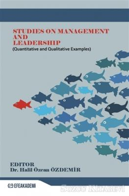 Studies on Management and Leadership