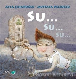 Su Su Su