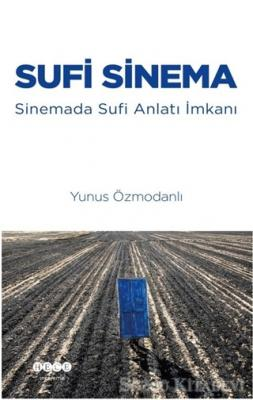 Sufi Sinema